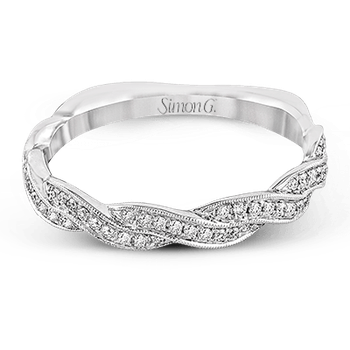 MR1498-B WEDDING SET