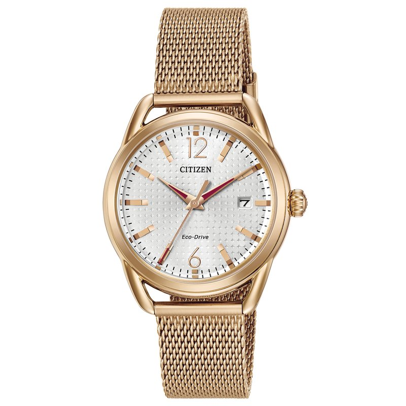 Citizen FE6083-72A