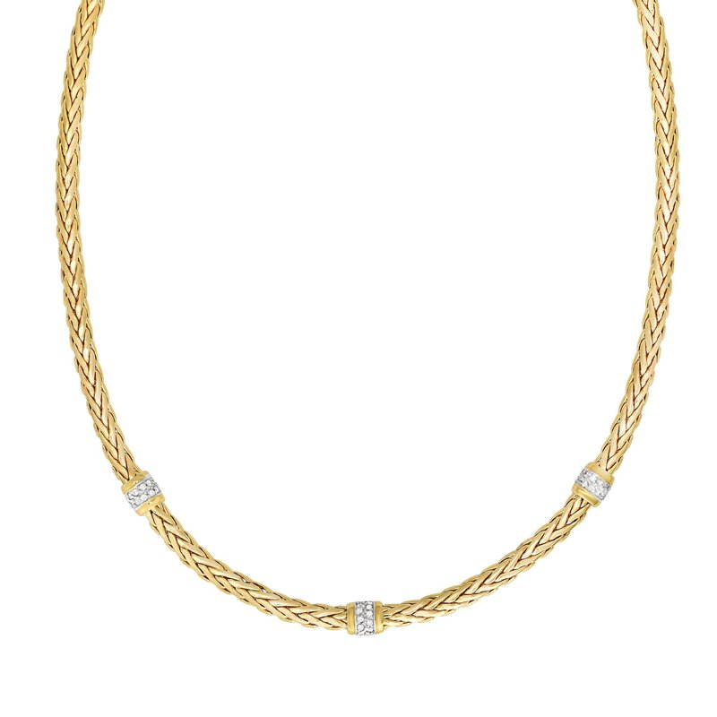 Royal Chain AUNCK1447-17
