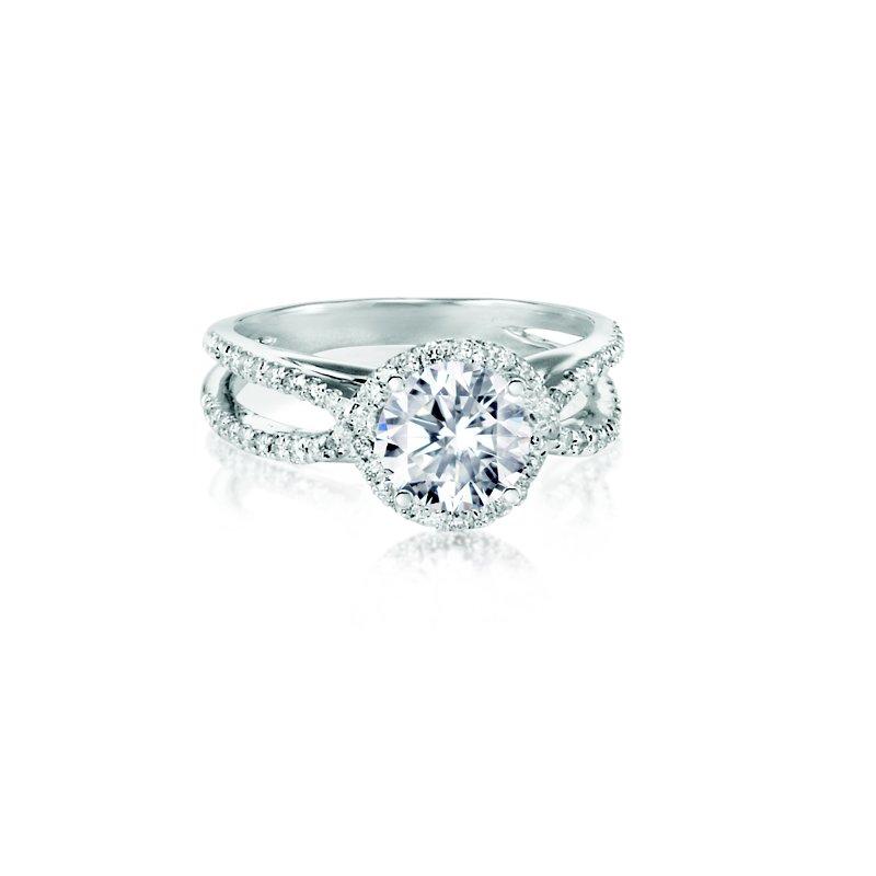 GN Diamond U518