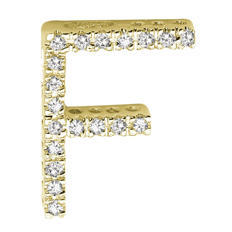 RnB Jewellery BLOCK F-Y
