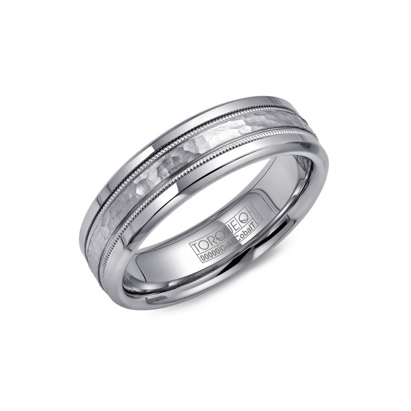 Torque Torque Men's Fashion Ring CW003MW6