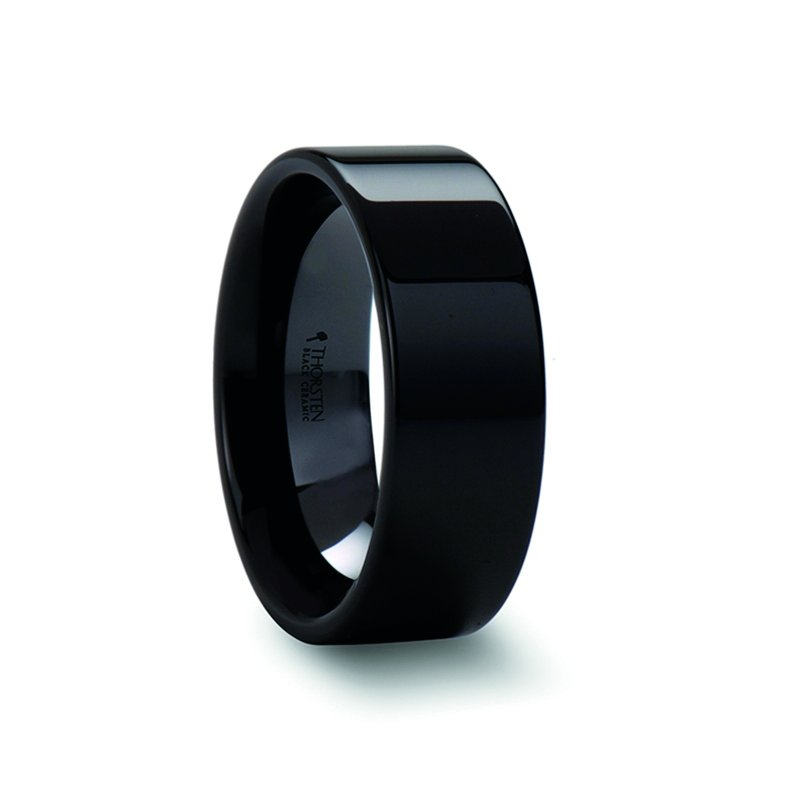 Thorsten Rings C679-FPB