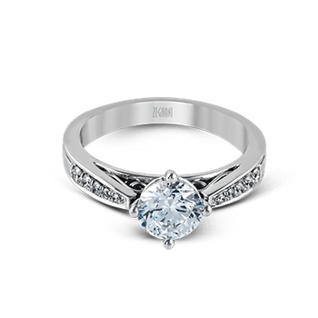 ZR204 WEDDING SET
