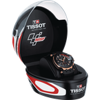 Tissot Tissot T-Race MotoGP 2018 Limited Edition