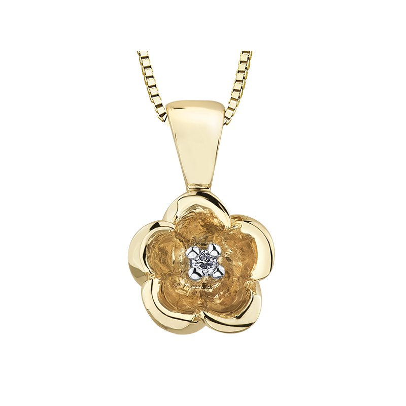 jewellery editor product scale crop subsampling diamond leviev false pendant yellow upscale the shop