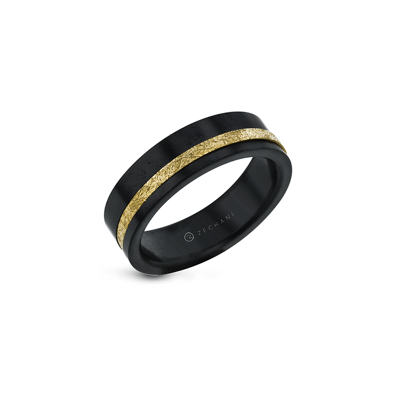 Zeghani ZM110 MEN RING