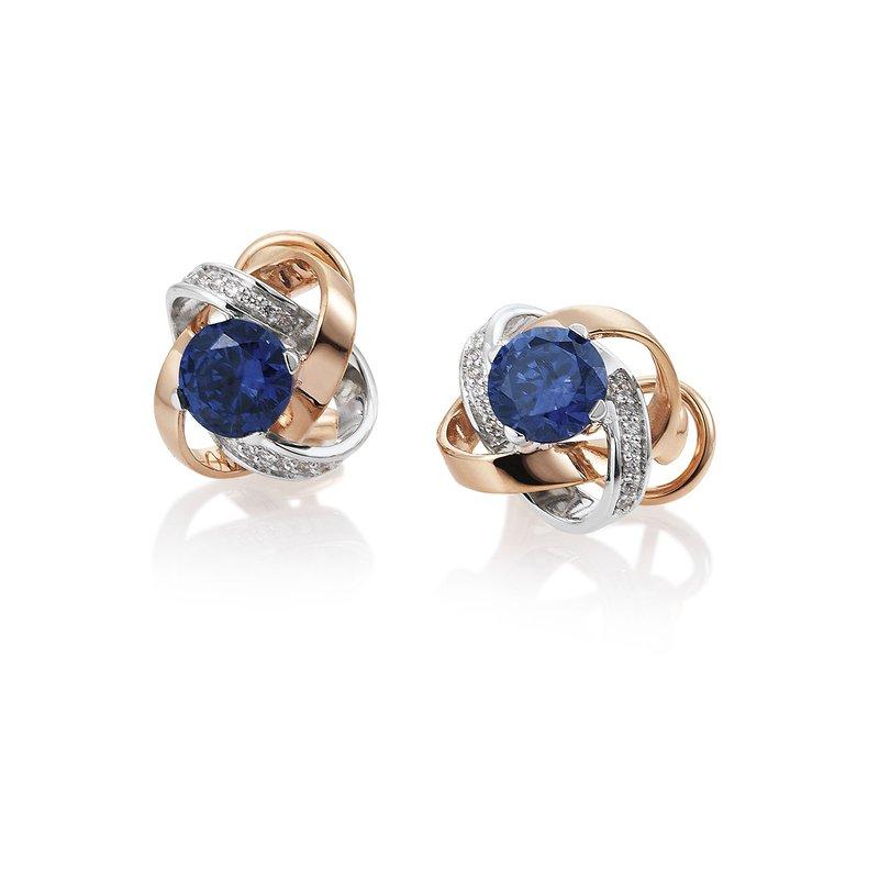 Vecere Jewelers: Breuning 01-70322