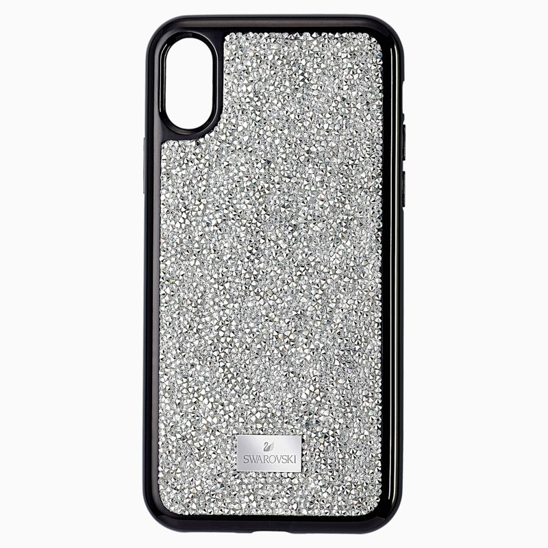 Swarovski Glam Rock Smartphone Case, iPhone® XS Max