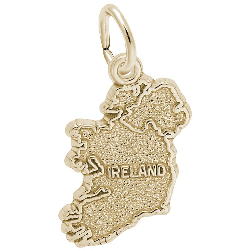 Rembrandt Charms 3468-0