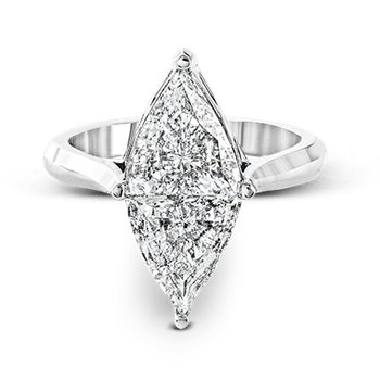 PR145 ENGAGEMENT RING