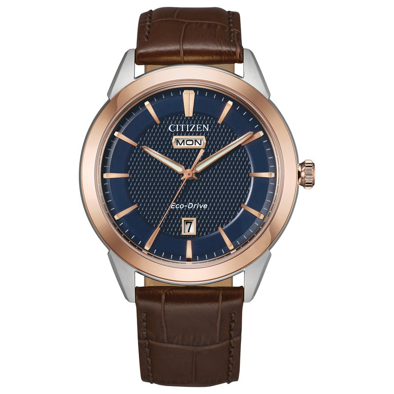 Citizen AW0096-06L