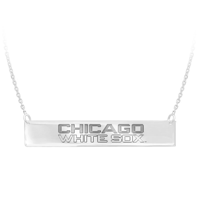 Midas Chain Chicago White Sox