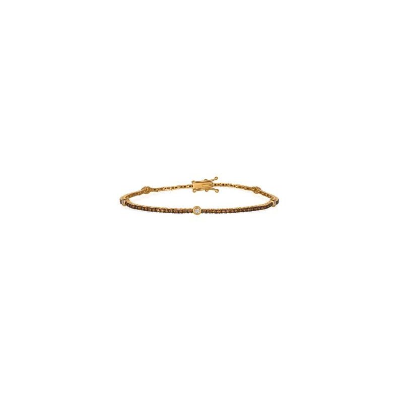 Le Vian 14K Honey Gold® Bracelet