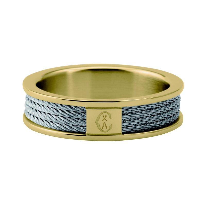 family co jewelers charriol 02 104 1139 8 54