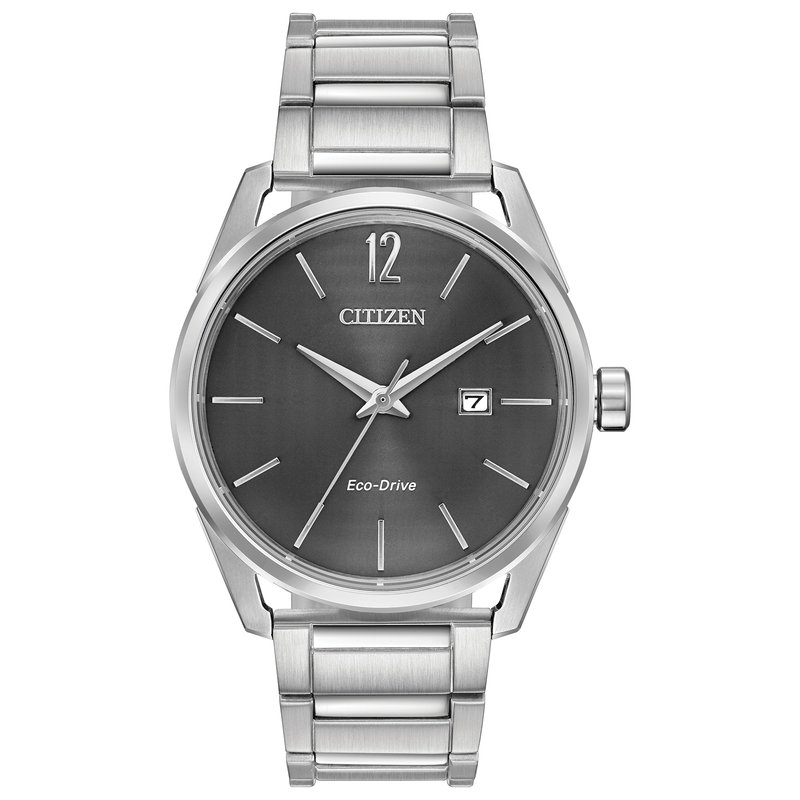 Citizen BM7410-51H