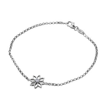 Maple Leaf Diamonds™ Bracelet, Seasons™ by Shelly Purdy