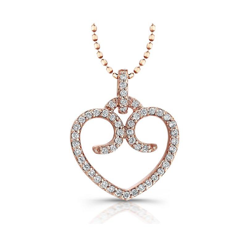 Dcor Interiors and Jewelry MK Diamonds 22313