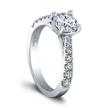 Tammy Engagement Ring