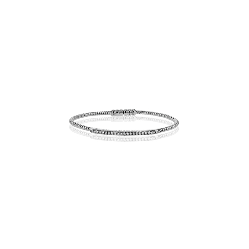 Simon G LB2151 BANGLE