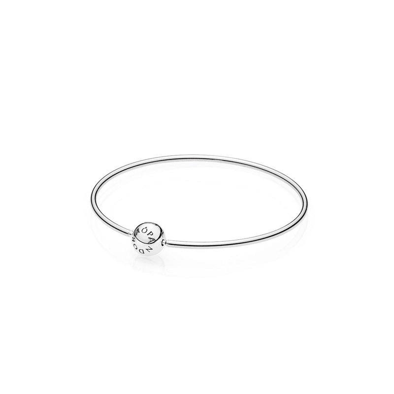 PANDORA Pandora Essence Collection Bangle