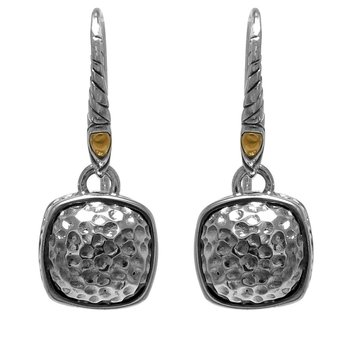 Puri Earrings