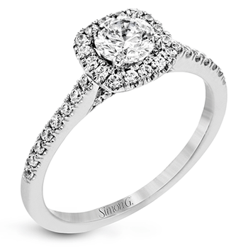 MR2946 ENGAGEMENT RING