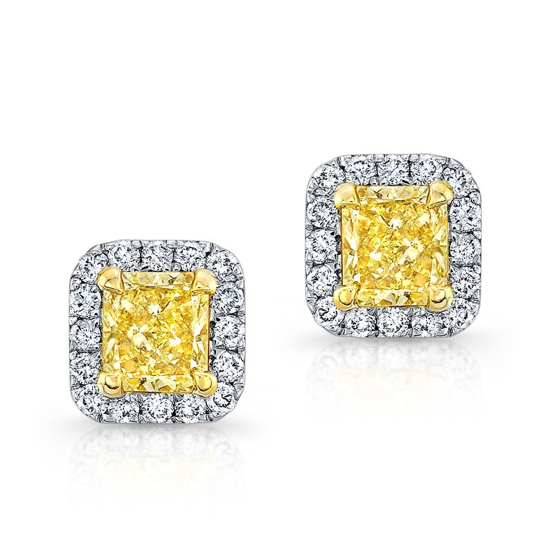Kattan Diamonds & Jewelry GDE2194Y50