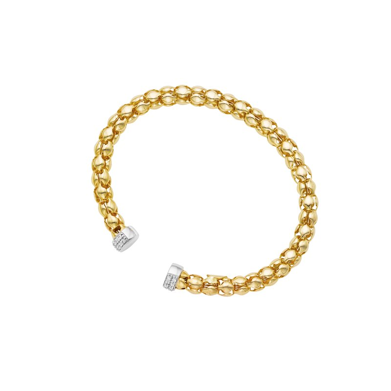 Royal Chain TBG8224