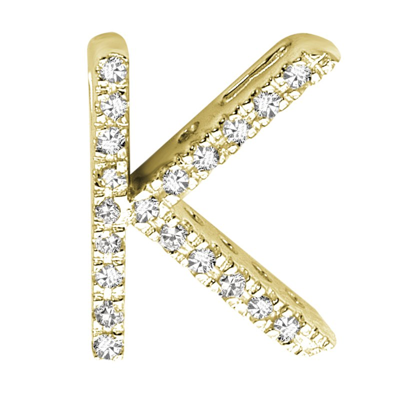 RnB Jewellery BLOCK K-Y
