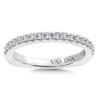 Valina Bridals Wedding Band (.29 ct. tw.)