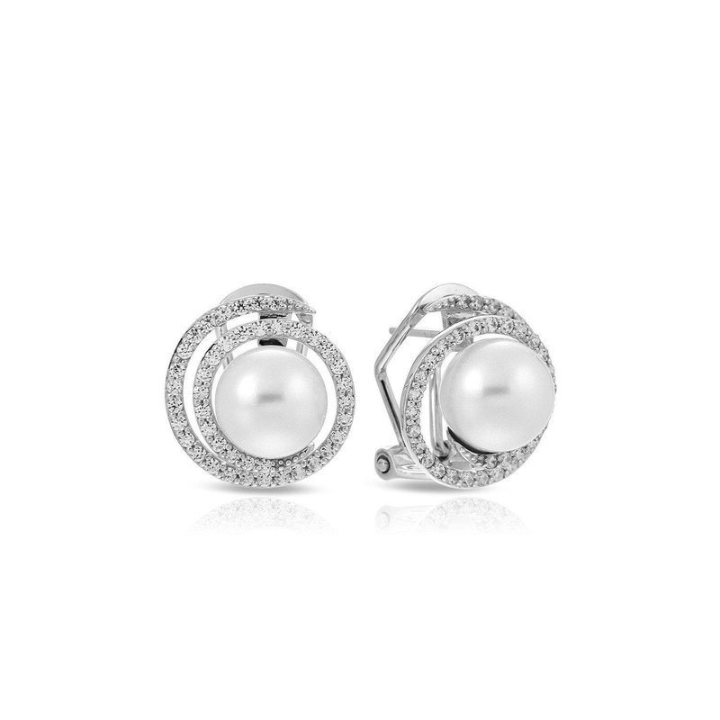 Belle Etoile Thea Earrings
