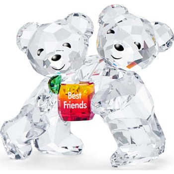 Kris Bear - Best Friends