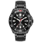 Citizen BN0195-54E