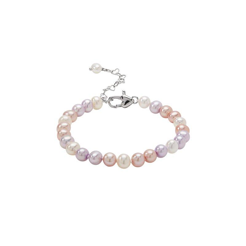 05296247785f3 Moody's Jewelry: Honora SB9729SMC75