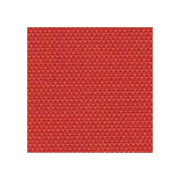 Table Mat - Coral