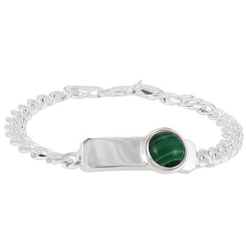 Kameleon Honesty Bracelet