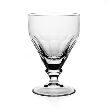 Iona Small Goblet