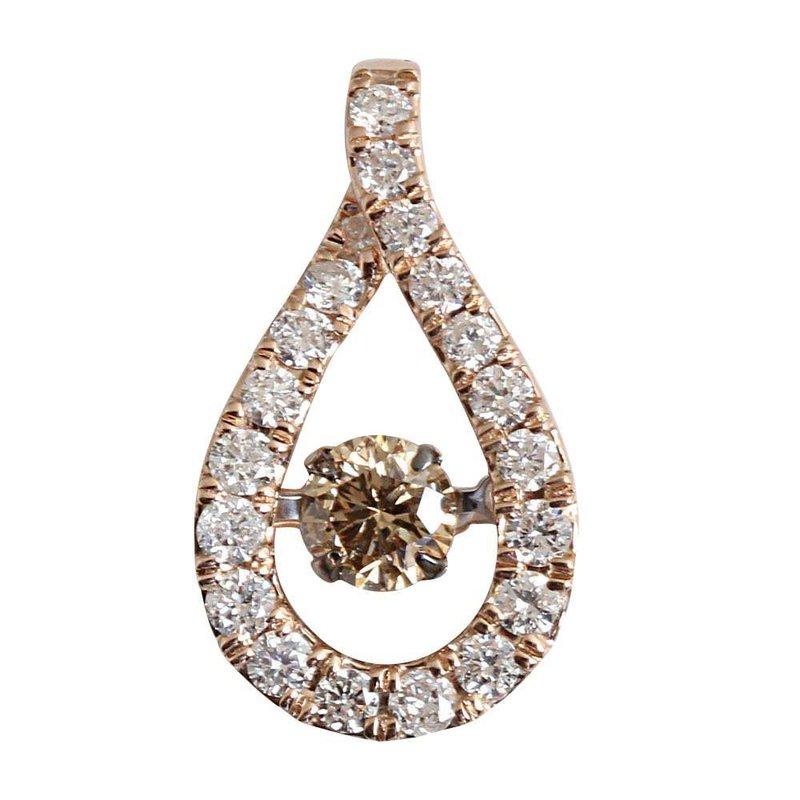 sami jewelry asher jewelry co pr27656 dbr
