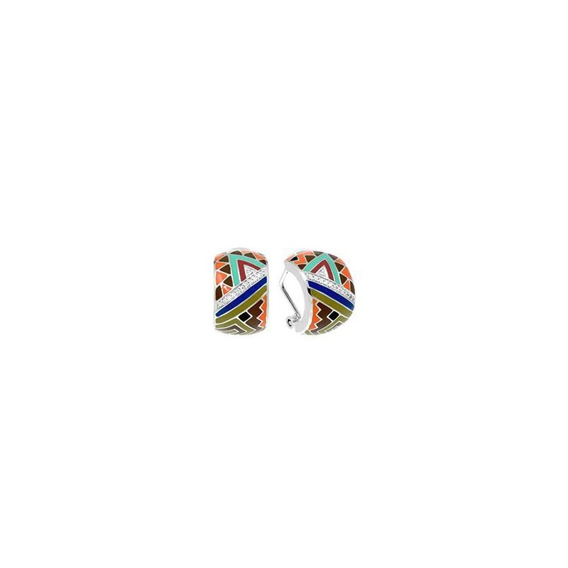 Belle Etoile Sedona Earrings