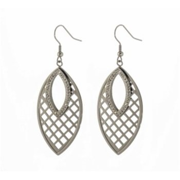 14E0026 Earrings