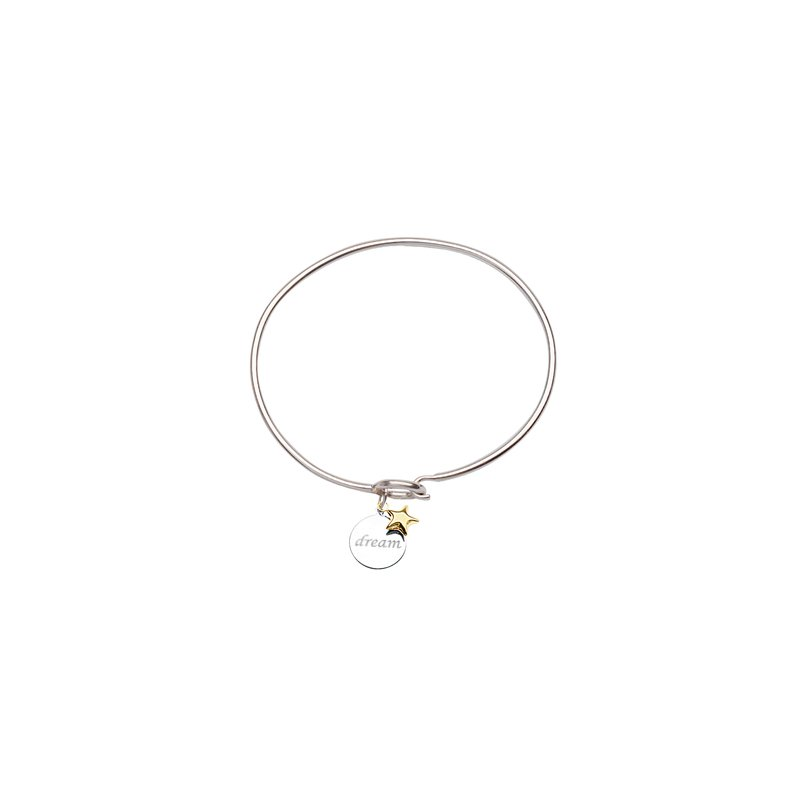 Arizona Diamond Center Collection Bangles