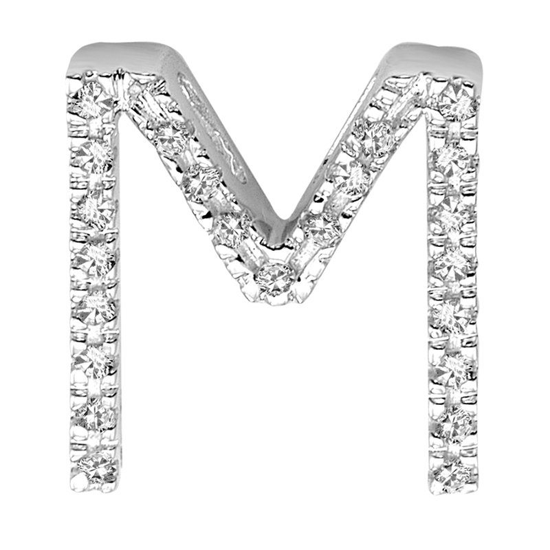 RnB Jewellery BLOCK M