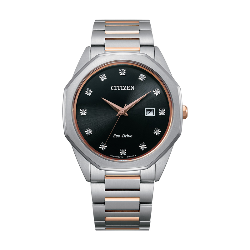 Citizen BM7496-56G