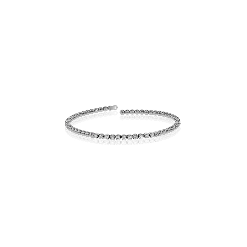 Simon G MB1592 BANGLE
