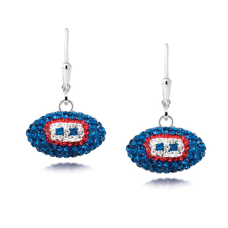 Joyce's Jewelry Gold Designs New York Giants