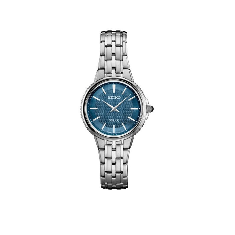 Seiko Ladies' Essentials SUP393