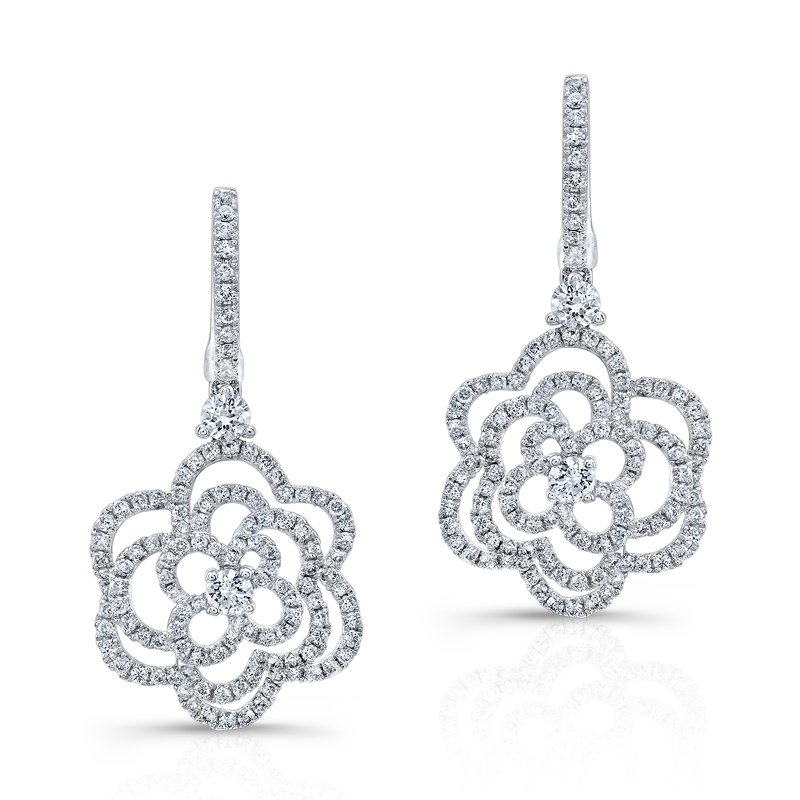 Kattan Diamonds & Jewelry AEF0221