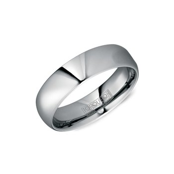 Tungsten Rings - TU-0019