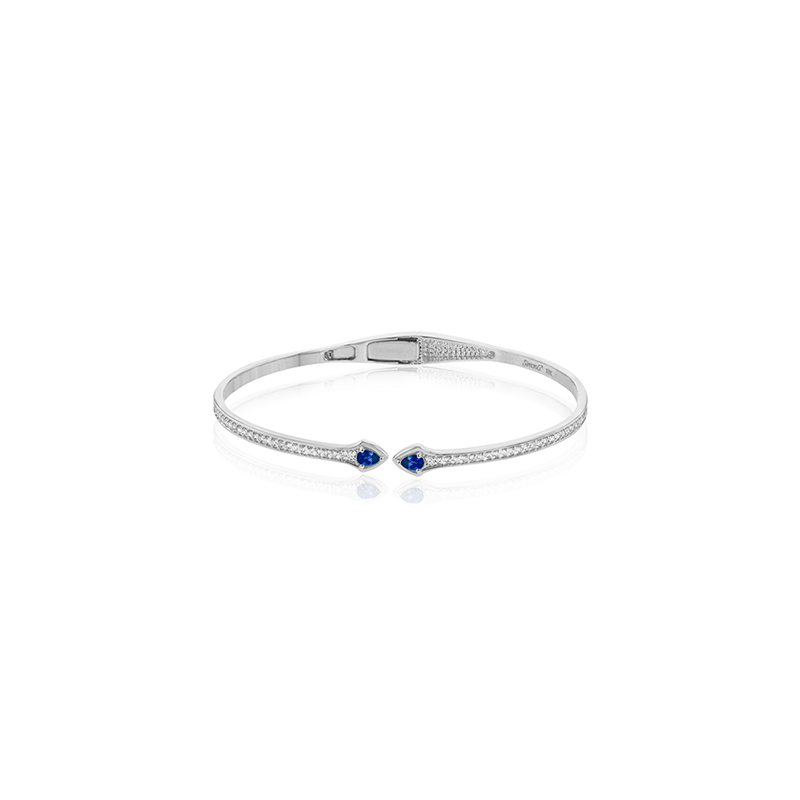 Simon G LB2274 BANGLE